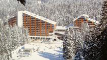 Borovets and Tsari Mali Grad Winter Sport Private Day Trip from Sofia, Sofia, Private Day Trips