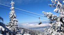 Day Trip to Borovets- Rila Mountain- for Winter Sports, Sofia, Day Trips