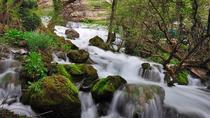 Iskar Gorge Day Trip from Sofia, Sofia, Day Trips