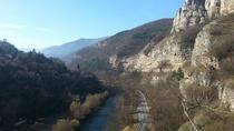Iskar Gorge Small Group Excusrion from Sofia, Sofia, Day Trips