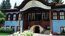 Koprivshtitsa Full Day Excursion From Sofia, Sofia, Day Trips