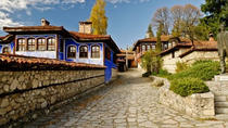 Koprivshtitsa Small Group Day Trip, Sofia, Day Trips