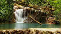 Krushuna Waterfalls and Devetashka Cave Day Trip, Sofia, Day Trips