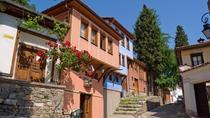 Plovdiv and Bachkovo Monastery Private Excursion, Sofia, Day Trips