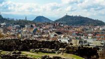 Plovdiv and Koprivshtitsa Full Day Excursion from Sofia, Sofia, Day Trips