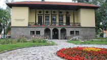 Private Day Trip to the Rila Mountain- Historical Sightseeing and SPA, Sofia, Private Day Trips