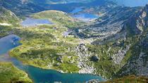 Private Day Trip to the Seven Rila Lakes, Sofia, Private Day Trips