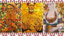 Sofia Art Tour, Sofia, Cultural Tours