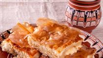 Sofia Walking Tour con colazione tradizionale inclusa, Sofia, Walking Tours