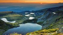 The Seven Rila Lakes Day Trip, Sofia, Day Trips