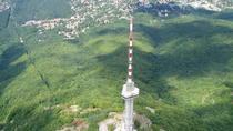 Vitosha Mountain and Lake near Sofia Private Full Day Trip, Sofia, Private Day Trips
