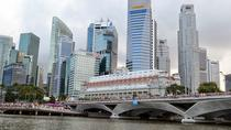 Private Group Half-Day Singapore Discovery Tour, Singapore, Private Sightseeing Tours