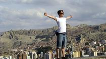 La Paz Half-Day Walking Tour, La Paz, Walking Tours