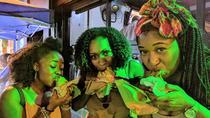 Layover Food Tour, Trinidad, Food Tours