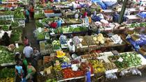 Saturday Markets & Brunch Tour, Trinidad and Tobago, Cultural Tours