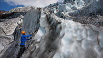 7-Hour Glacier Hike and Ice Climbing Experience in Skaftafell National Park, Skaftafell, Hiking & ...
