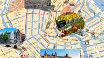 1-hour Amsterdam Guided Bike Tour , Amsterdam, Bike & Mountain Bike Tours