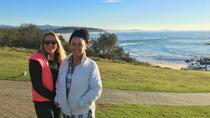 Coastal Sightseeing Day Tour from Coffs Harbour, Coffs Harbour, Day Trips