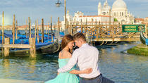 Personal Photographer in Venice, Venice, Private Sightseeing Tours