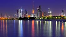 Downtown Kuwait City Tour, Kuwait City, City Tours