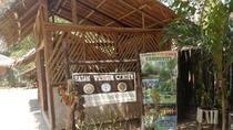 Exclusive Tribe Village Day tour, Puerto Princesa, Cultural Tours