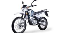 Motorbike Rental, Puerto Princesa, Motorcycle Tours