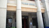 Museum tour, Puerto Princesa, Cultural Tours