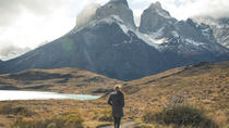 Torres Del Paine Day Tour, Puerto Natales, Day Trips