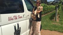Full-Day Tour of Waiheke Island including Wine Tasting, Waiheke Island, City Tours