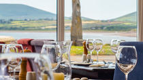 Private Self-Drive Artisan Food Tour of Ring Of Kerry and Wild Atlantic Way, Ring of Kerry, Food ...