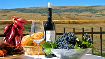 One Day Wine Tasting Tour, Bucharest, Wine Tasting & Winery Tours