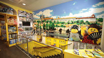 Lego Museum Entrance Ticket in Prague, Prague, Museum Tickets & Passes