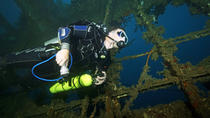 Solo Diver Course, Auckland, Other Water Sports