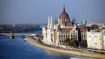 Private Tagestour in Budapest, Budapest, Private Sightseeing Tours