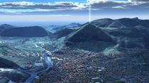 From Sarajevo: Bosnian Pyramids Mystery tour, Sarajevo, Private Sightseeing Tours