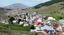 From Sarajevo: Full-Day Lukomir Village Private Tour, Sarajevo, Private Sightseeing Tours