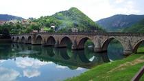 From Sarajevo: Full-Day Visegrad Tour, Sarajevo, Day Trips