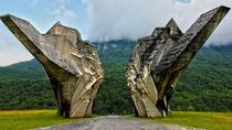 From Sarajevo: Sutjeska National Park, Sarajevo, Attraction Tickets
