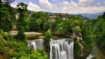 Jajce and Travnik tour - Medieval Bosnia, Sarajevo, Day Trips