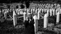 Srebrenica Tour from Sarajevo, Sarajevo, Day Trips