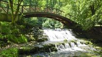Vrelo Bosne Tour, Sarajevo, Eco Tours