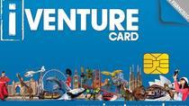 San Francisco iVenture Card - Flexi 3, San Francisco, Sightseeing & City Passes