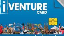 San Francisco iVenture Card - Flexi 5, San Francisco, Sightseeing & City Passes