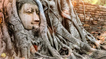 Ancient City Ayutthaya Private Guided Day Tour, Bangkok, Private Day Trips