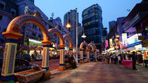 Kuala Lumpur Private Budget Tour, Kuala Lumpur, Private Sightseeing Tours