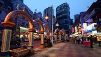 Private Half-Day Kuala Lumpur Budget Tour, Kuala Lumpur, Private Sightseeing Tours