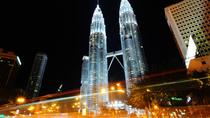 Private Kuala Lumpur City on a Budget Day Tour, Kuala Lumpur, Private Sightseeing Tours