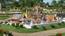 Private Mini Siam Tour Pattaya, Pattaya, Cultural Tours