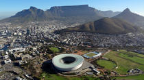 Full-day Cape Town Tour with Cape Winelands , Cape Town, Cultural Tours