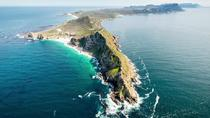 Full Peninsula Scenic Flight, Cape Town, Helicopter Tours